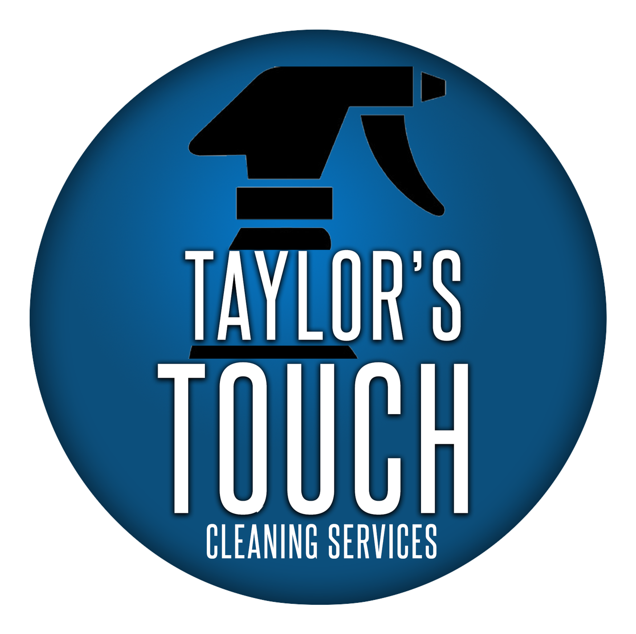 TESTIMONIALS \u2013 Taylor\u0027s Touch Cleaning Service